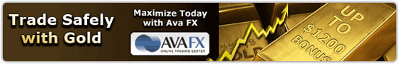 AvaFX affiliate program launched