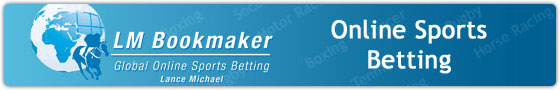 LM Bookmaker affiliate program - CPS